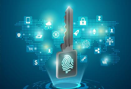 数据存储加密