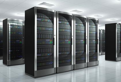 数据加密系统