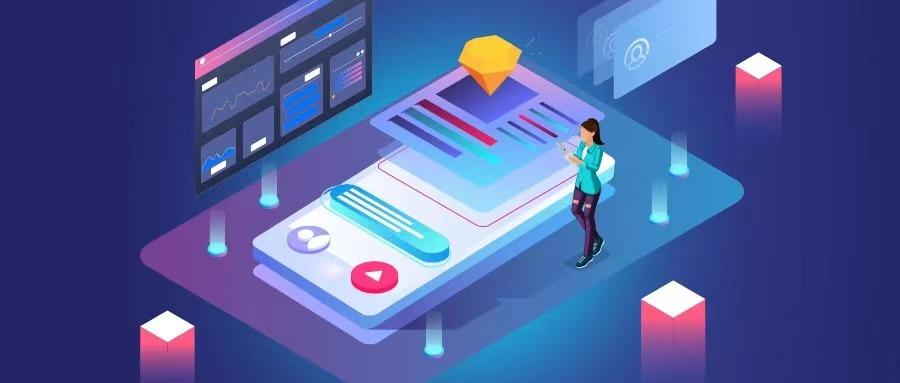"""""""数字创新·聚力前行""""联想Filez受邀出席2020华南地产CIO年度峰会"""